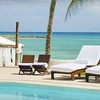 Up to 63% Off One-Night Stay in Playa del Carmen