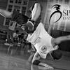51% Off at Spartan Dance Center