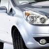 Up to 60% Off Auto Detailing at Accentus Auto Spa