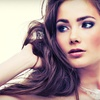 Up to 54% Off Hair Services in Bossier City
