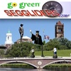 Up to 63% Off Segway Tour