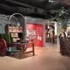 Desert Caballeros Western Museum - Wickenburg: $7 for Two Admissions to Desert Caballeros Western Museum (Up to $15 Value)