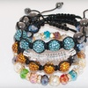 $10 for Jewelry and Accessories in Chesterfield