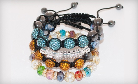 $20 Groupon to Fashion Jewelry 21 - Fashion Jewelry 21 in Chesterfield