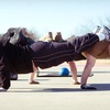 Up to 78% Off Boot Camp in McKinney