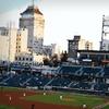 58% Off Skills Clinics at Fresno World of Baseball