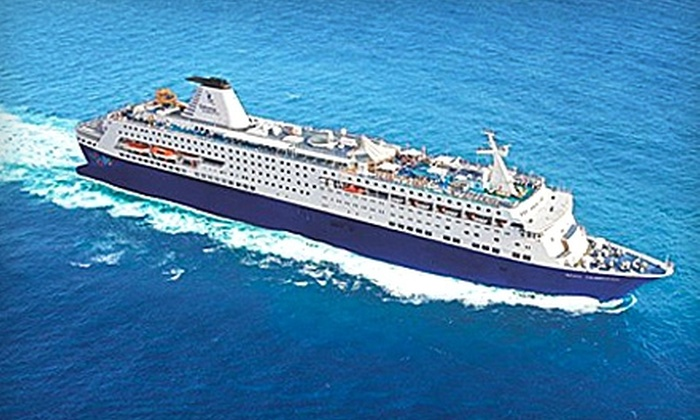 Up To Off Bahamas Cruise And Resort Celebration Cruise Line - Bahamas celebration cruise ship