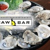 57% Off Seafood at Raw Bar and Grill
