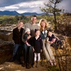 89% Off at Brad Walters Photography