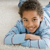 Up to 78% Off Carpet or Upholstery Cleaning