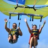 54% Off Half Day of Watersports in Miami Beach