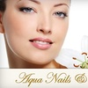 Up to 60% Off Facial