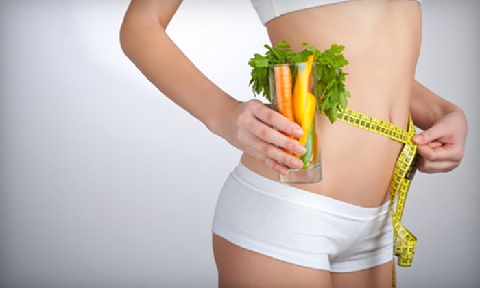 Portland Natural Medicine - Hazelwood: $59 for a 60-Minute Nutritional Weight-Loss Consultation at Portland Natural Medicine ($240 Value)