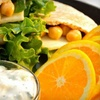 51% Off From Sutton's Healthy Eating