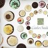 Half Off a Dozen Cupcakes at CakeSuite