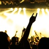 Heroes Music Festival – Up to 54% Off One Pass