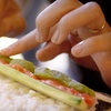 Half Off Sushi Class or Thai Cooking Class in Stuart