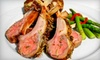 1790 Restaurant and Tavern - Westborough: $15 for $30 Worth of New England Fare at 1790 Restaurant and Tavern