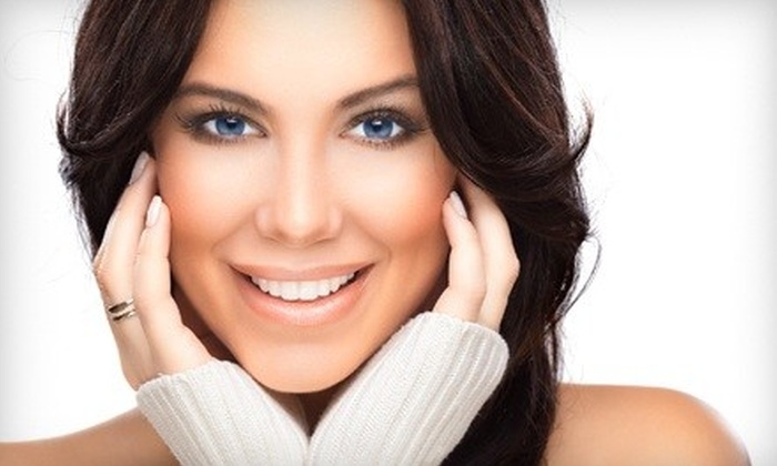 Sima Medical & Cosmetic Clinic - Multiple Locations: Microdermabrasion and Revitalize Peels at Sima Medical & Cosmetic Clinic (Up to 70% Off). Six Options Available.
