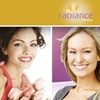 83% Off Microdermabrasion