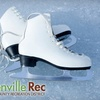 Up to 60% Off Ice Skating