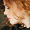 Up to 55% Off Salon Services in Livermore