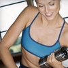 52% Off Membership to Total Fitness