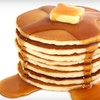 $10 at The Breakfast Joynt in Scottsdale