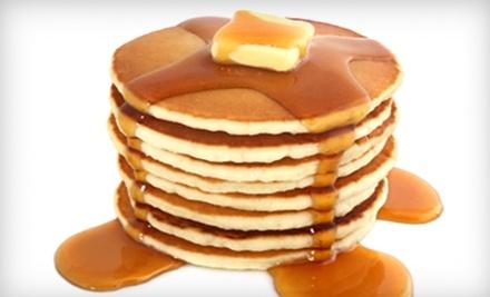$20 Groupon to The Breakfast Joynt - The Breakfast Joynt in Scottsdale