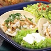 $10 for Mexican Fare at El Taco Loco in New Hope