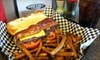 CLOSED Mad Chef Express - Airmont: $7 for $14 Worth of Traditional American Fare at Mad Chef Express