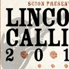 Half Off to Lincoln Calling Music Festival