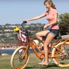 88% Off Toward Electric Bike