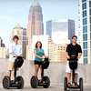 54% Off Two-Hour Segway City Tour