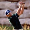 Justin Timberlake Shriners Open – $10 for a Ticket