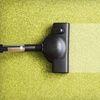 Up to 69% Off from Be Green Carpet Cleaning