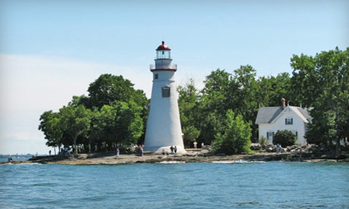Up To 62 Off Hotel Stay In Marblehead