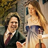 California Symphony – Up to 55% Off Concert