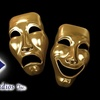 78% Off Acting and Music Lessons