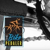 58% Off Bicycle Tune-Up at The Bike Pedaler