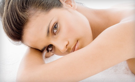 1-Hour Swedish, Deep-Tissue, Sports, or Orthopedic Massage (a $75 value) - Feiz Muscular Therapy & Fitness in Worcester