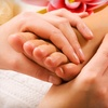 Up to 51% Off Reflexology Treatment in Los Altos