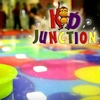 Up to 58% Off at Kid Junction in Branchburg