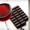 57% Off Wine & Chocolate at Lions Wines