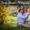 92% Off Photography Session