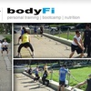 54% Off Boot Camp at bodyFi