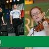 58% Off Passes to Indy's Irish Fest