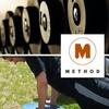 Up to 58% Off at Method Fitness