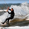 Half Off Kiteboarding Lesson