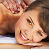 Up to 58% Off at Kneaded Peace Massage in Powell